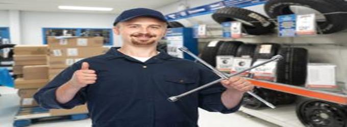 怎样的汽修保养店稳赚不赔?