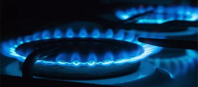 【燃气安全】高温天如何防范燃气泄露?