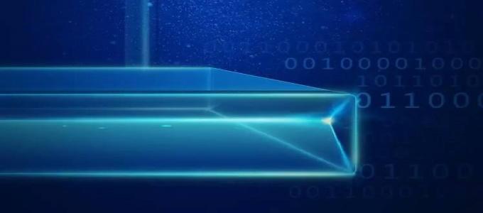 X5C组网三板斧,看完怕了吗?