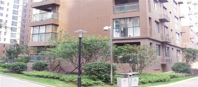 杭州老小区比拼星级酒店,小区里有了它真的赚到了...