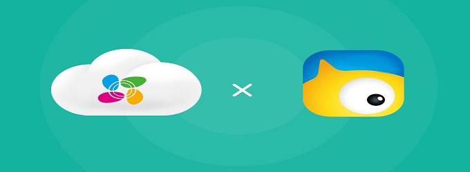 萤石云开放平台有多强大?看它如何推动幼教互动云平台发展