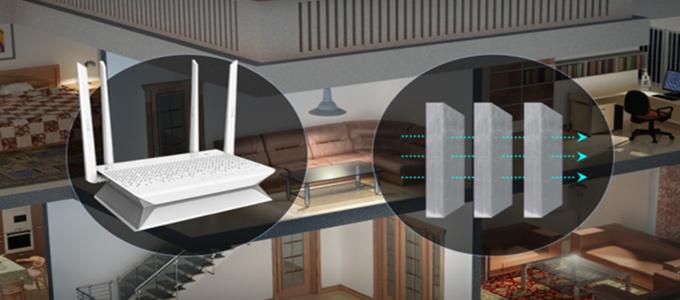 萤石发布X3C无线私有云存储器 可接入8路无线IPC