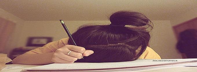 如果本宝宝今天高考,后果不堪设想……