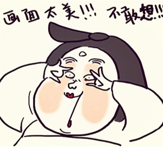 """""""儿童急走追黄蝶,飞入菜花无处寻""""                ——预防孩童安全隐患摄像头选品指南"""
