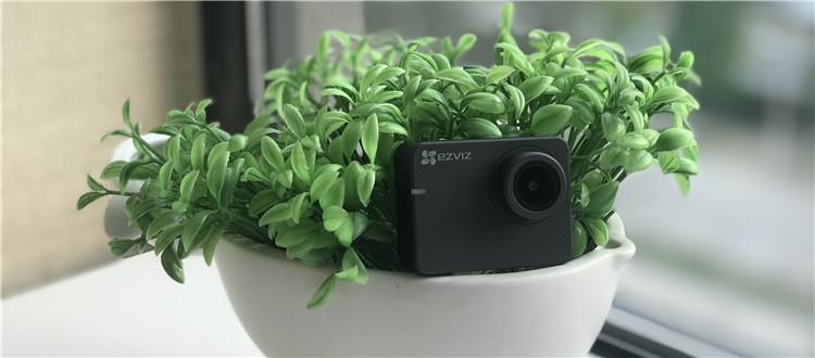 多功能换装看世界:关于S2行车记录仪运动相机的实操教程