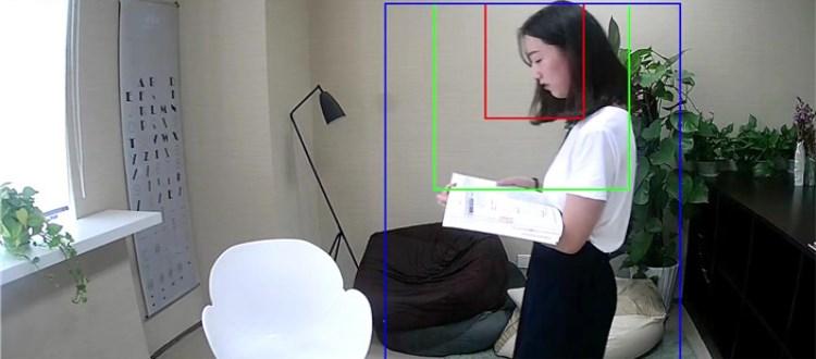 萤石网络将携首款真智能互联网摄像头亮相安博会